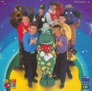 It'saWiggly,WigglyWorld-AlbumBooklet