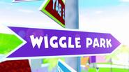 WiggleParkSign