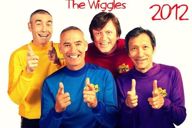 File:Thewiggles2012.jpg