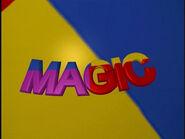 Magic-BallTitle