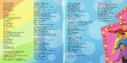 TopoftheTots-AlbumBookletPage2