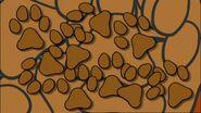 Wags'PawprintsTransition