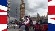 CaptainFeatherswordatBigBen