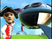 CaptainFeatherswordinSpaceDancing(CGI)