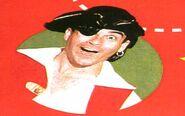 CaptainFeatherswordin1997PromoPicture