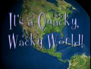Wiggly,WigglyWorldTrailer3
