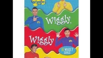 The Wiggles Wiggly,Wiggly,World (2000)