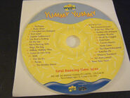 Yummy-Yummy-by-The-Wiggles-CD-Jun-2003-Koch