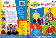 WiggleTimeUSADVDFullCover
