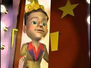 KingMondo-CGI