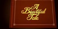 A Bowtiful Tale