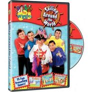 The-wiggles-sailing-around-the-world