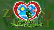 Dorothy'sDancingAlphabet