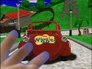 It'saWiggly,WigglyWorld-Blooper11