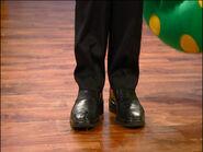 David'sShoes