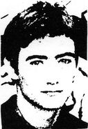 AnthonyFieldin1980