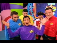 Lights,Camera,Action,Wiggles!Promo7
