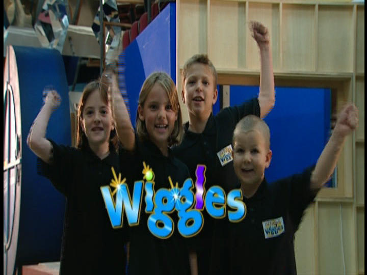 Lights camera action wiggles tv series wigglepedia lightscameraactionwigglesthemesong11 sciox Image collections
