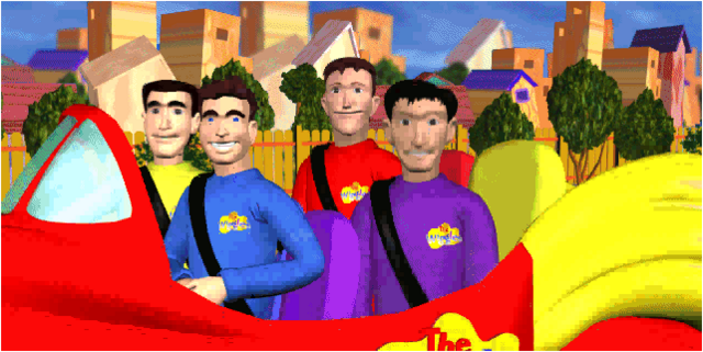 File:TheBigRedCarinADayWithTheWiggles.png