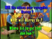 Murray'sShirt-WigglyTrivia