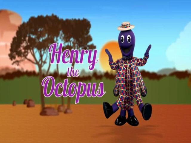 File:Henry'sTitleinIt'sAlwaysChristmasWithYou!.jpg
