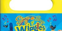 Sing a Song of Wiggles (video)