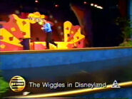 WigglyMedley-DisneylandLivePrologue