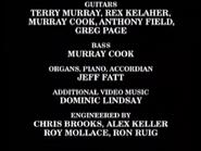Wiggly,WigglyChristmasMusicianCredits3