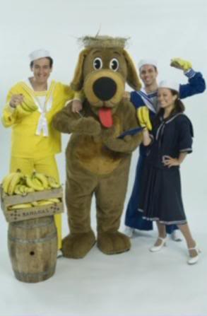 File:Day-O(TheBananaBoatSong)-PromoPicture2.jpg