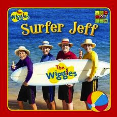 File:SurferJeff(book).jpg