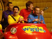 The Wiggles 185