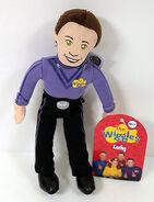 The-wiggles-lachy-doll-plush-stuffed-animal-toy-w-purple-shirt-black-pants-new-864afeb1ef850b8e4283341fd81a0196