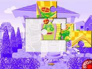 WigglyParty-JigsawPuzzles