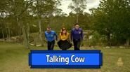TalkingCow-SongTitle