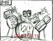 EagleRock-Storyboard3