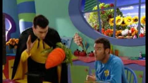WIGGLES TV S2 23 COMMUNICATION