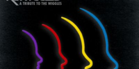 ReWiggled - A Tribute To The Wiggles