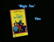 WiggleTimeVideo-EndCredits