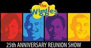 TheOriginalWiggles'25thAnniversaryReunionShow