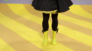 RubberBoots4