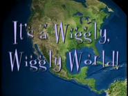 Wiggly,WigglyWorldtrailer5