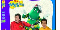 The Wiggles' nCircle 3-Pack