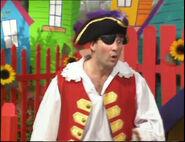 CaptainFeatherswordinMusclemanMurray