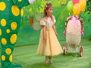 FairyLuciaDancing