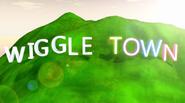 WiggleTownOpeningSequence3