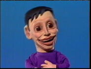 PuppetJeffinGetReadyToWiggle(Puppets)