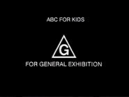 ABCForKidsVideoHitsTitleCard