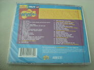 HOT-POTATOES-The-Best-of-Wiggles-NEW-CD- 57