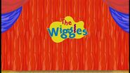 TheWigglesLogoinWiggledancing!USA