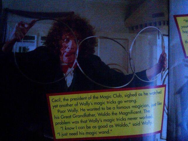 File:TheWigglesMovieStorybook-Page1.jpg